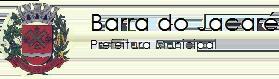 Município de Barra do Jacaré-PR